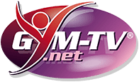 Gym-TV.net